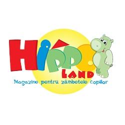 Hippoland Ploiesti