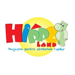 Hippoland Timisoara